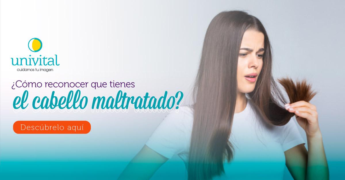 cómo-reconocer-el-cabello-maltratado-Julio-cover-Univital