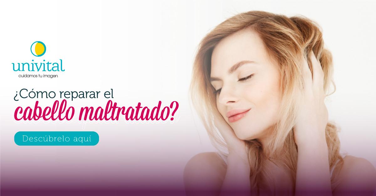 cómo-reparar-el-cabello-Julio--cover-Univital