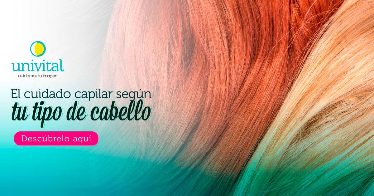 cuidados-para-cada-tipo-de-cabello-univital-cuidado-capilar