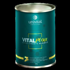 decolorante-vitalplex-univital