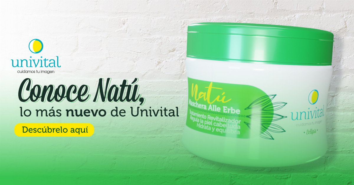 mascarilla-herbal-natu-nuevo-univita