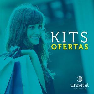 Kits Univital