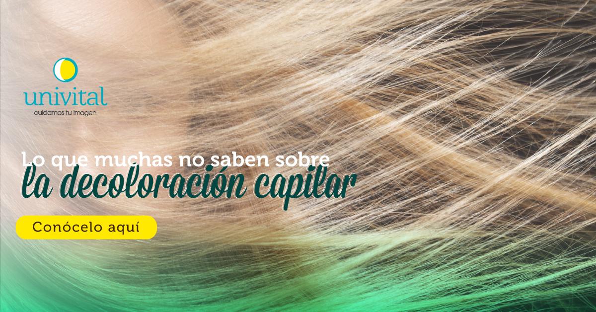 decoloración-de-cabello-decolorante-blanco-Vitalplexx-Univital-tintes-capilares