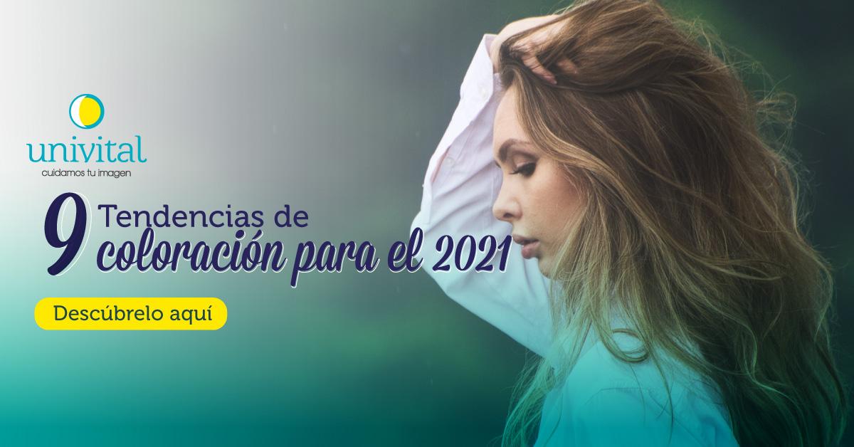 tendencias-coloracion-2021-tintes-capilares-univital