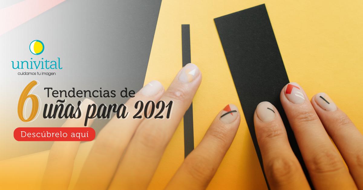 tendencias-unas-2021-removedor-univital