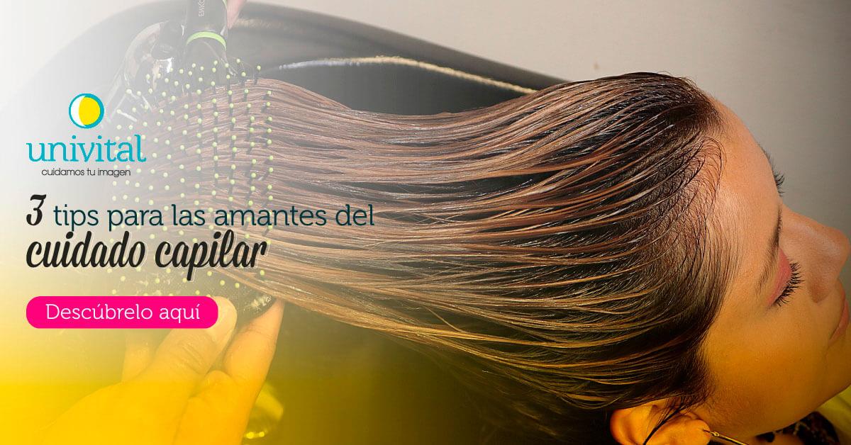 tips-para-cuidar-tu-cabello-univital-cuidado-capilar